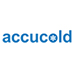 Accucold Spares