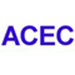 Acec Fridge / Freezer Spare Parts & Accessories