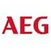 AEG Dishwasher Spare Parts & Accessories