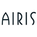 Get Airis Spares Online. Fast Delivery