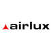 Airlux Spares