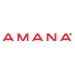 Amana Freezer Door Shelves