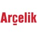 Get Genuine Amica Parts Online. Great Prices