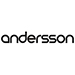Andersson Spares