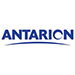Antarion Spares