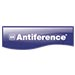 Antiference TV/Digital Accessories