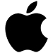 Get Apple Parts Online. Great Prices