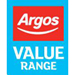 Argos Value Vacuum Air Freshener