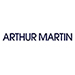 Arthur Martin Cleaning
