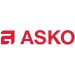 Asko Appliance Lamps