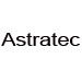 Astratec Spares