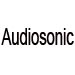 Audiosonic Remote Controls