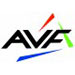Get AVF Products Online. Fast Delivery