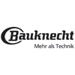 Bauknecht Tumble Dryer Spares