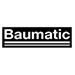 Baumatic Washing Machine Spares