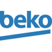 Beko Vacuum Cleaner (Floorcare) Filter Spare Parts & Accessories