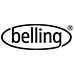 Belling Washing Machine Spares