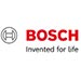 Bosch Cordless Radio Spare Parts & Accessories