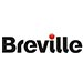 Get Genuine Breville Parts. Fast Delivery