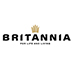 Get Britannia Spares Online. Great Prices