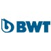BWT Spares