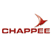 Chappee Spares
