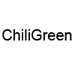 ChiliGreen Spares