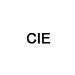 CIE Remote Controls