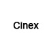 Cinex Remote Controls