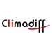 Climadiff Spares