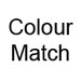 Colour Match Spares