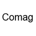 Comag Spares