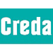 Creda Tumble Dryer Spares