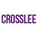 Get Crosslee Spares Online. Fast Delivery