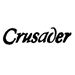 Crusader Tumble Dryer Spares