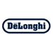 Delonghi Deep Fat Fryer Spares