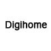 Digihome TV & Projector Spares