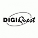 Digiquest Spares