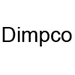 Get Your Dimpco Spares Online. Fast Delivery