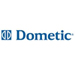 Dometic Spares