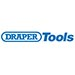 Get Draper Spares Online. Fast Delivery