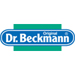 Get Dr Beckmann Products Online. Fast Delivery