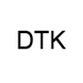 DTK Spares