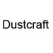 Dustcraft Spares