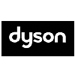 Dyson DC33 Spare Parts & Accessories