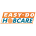 Get Easy Do Spares Online. Fast Delivery