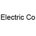 Electric Co Spares