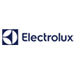 Electrolux Microwave Coupling Spare Parts & Accessories