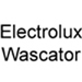 Electrolux Wascator Spares
