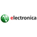 Electronica Spares